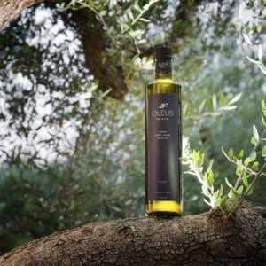 Gutes Kaltgepresstes Premium Olivenöl aus Grichenland im Testvergleich