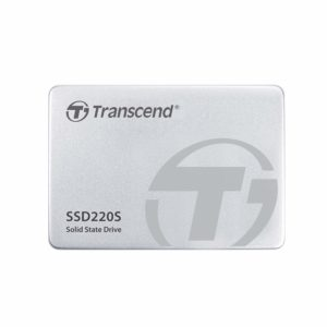 Nach diesen Testkriterien werden SSD Festplatten bei uns verglichen