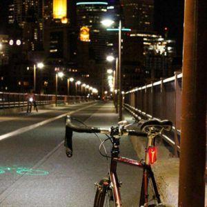 Auf diese Tipps müssen bei einem *Fahrradbeleuchtung+ Testsiegers Kauf achten?