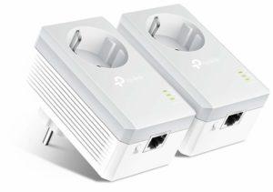 Vorteile aus einem Powerline Adapter Testvergleich