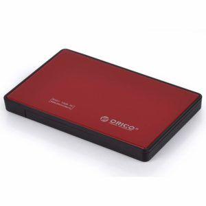 Vorteile aus einem SSD Festplatte Testvergleich