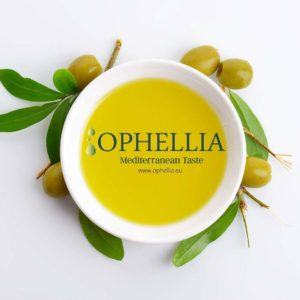 Was ist Olivenöl im Test und Vergleich