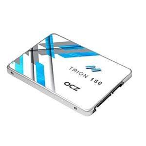 Was ist ein SSD Festplatte Test und Vergleich?