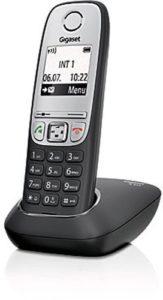 Was ist ein Schnurlostelefon Test und Vergleich?