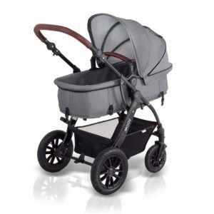 Nennenswert Vorteile aus einem Kinderwagen Testvergleich für Kunden
