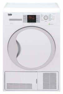 Nennenswert Vorteile aus einem Wärmepumpentrockner Testvergleich für Kunden
