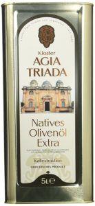 Wo kaufe ich Olivenöl im Test und Vergleich