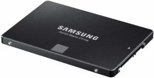 Worauf muss ich beim Kauf eines SSD Festplatte Testsiegers achten?