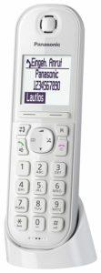 Worauf muss ich beim Kauf eines Schnurlostelefon Testsiegers achten?