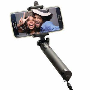 Worauf muss ich beim Kauf eines Selfie-Stick Testsiegers achten?