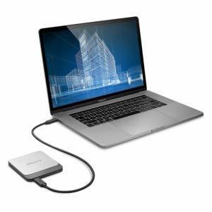 SSD Festplatte Testsieger im Internet online bestellen und kaufen