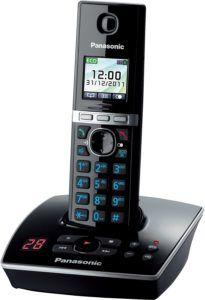 Schnurlostelefon Testsieger im Internet online bestellen und kaufen