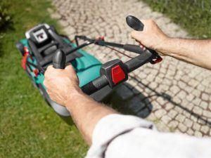 Die wichtigsten Vorteile von einem Akku Rasenmäher Testsieger in der Übersicht