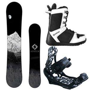 Die wichtigsten Vorteile von einem Snowboard Testsieger in der Übersicht