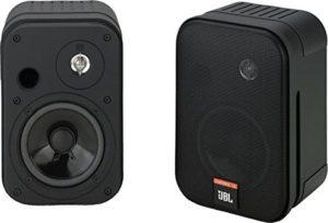 Die wichtigsten Vorteile von einem Surround Lautsprecher Testsieger in der Übersicht