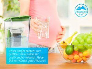 Die wichtigsten Vorteile von einem Aktivkohlefilter-Wasserfilter Testsieger in der Übersicht