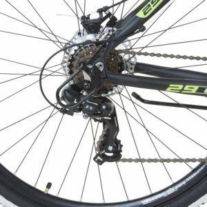 Die besten Alternativen zu einem Mountainbike im Test und Vergleich