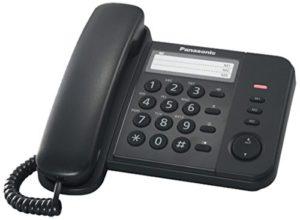 Die besten Alternativen zu einem Schnurgebundenes Telefon im Test und Vergleich