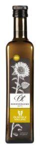 Die besten Alternativen zu einem Sonnenblumenöl im Test und Vergleich
