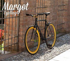 Die besten Alternativen zu einem Urban Bike im Test und Vergleich