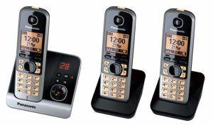 Mangelnde Kapazität aus einem Telefonanlage Test und Vergleich