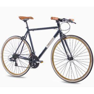 Wo und wie kann ich einen Urban Bike Testsieger richtig anwenden