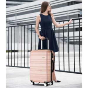 Die Anwendungsbereiche des Koffers im Test und Vergleich