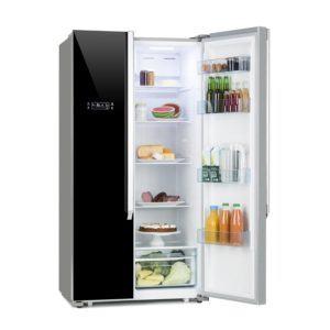 Die verschiedenen Anwendungsbereiche aus einem Side By Side Kühlschrank Testvergleich