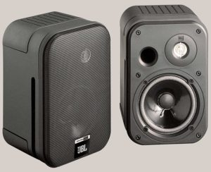 Die verschiedenen Anwendungsbereiche aus einem Surround Lautsprecher Testvergleich