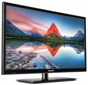 Die verschiedenen Anwendungsbereiche aus einem Wohnmobil Fernseher Testvergleich