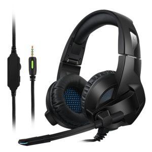 Die aktuell besten Produkte aus einem Surround Kopfhörer Test im Überblick