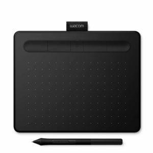 Die aktuell besten Produkte aus einem Tablet Stift Test im Überblick