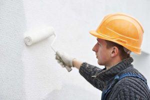 FAQ Fassadenfarbe im Test und Vergleich