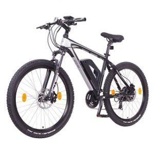 Wo kaufe ich einen E Mountainbike Test- und Vergleichssieger am besten?