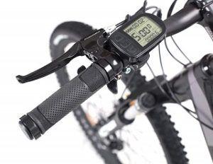 Diese Testkriterien sind in einem E Mountainbike Vergleich möglich