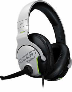 Nach diesen wichtigen Eigenschaften wird in einem Surround Kopfhörer Test geprüft