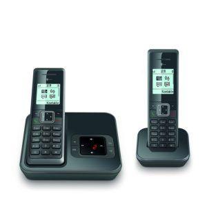 Was ist eine virtuelle Telefonanlage im Test und Vergleich?
