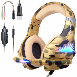 Die verschiedenen Einsatzbereiche aus einem Surround Kopfhörer Testvergleich