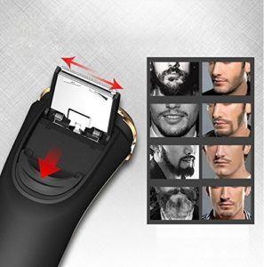 Alle Erfahrungen vom Rasierer Testsieger im Test und Vergleich