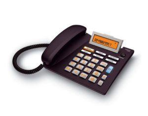 Alle Fakten aus einem Schnurgebundenes Telefon Test und Vergleich