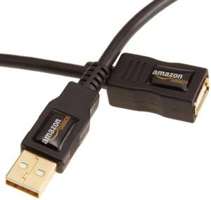 Worauf muss ich beim Kauf eines USB Ladekabel Testsiegers achten?