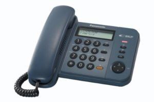 Das Testfazit zu den besten Produkten aus der Kategorie Schnurgebundenes Telefon
