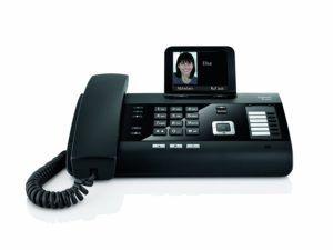 Worauf muss man beim Kauf einer Telefonanlage aus dem Test und Vergleich achten?