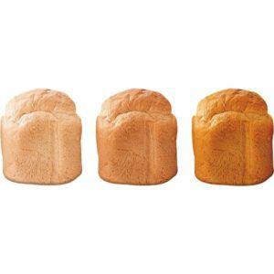 Wo einen günstigen und guten Brotbackautomat Testsieger kaufen