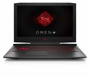 Wo einen günstigen und guten Gaming Laptop Testsieger kaufen