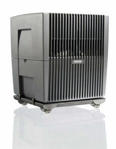 Wo einen günstigen und guten Klimagerät Testsieger kaufen