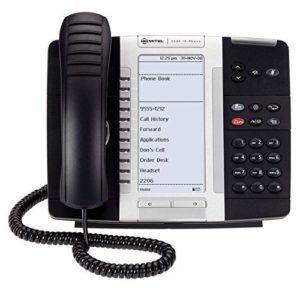 Wo einen günstigen und guten Schnurgebundenes Telefon Testsieger kaufen