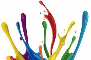 Die Handhabung vom Fassadenfarbe Testsieger im Test und Vergleich