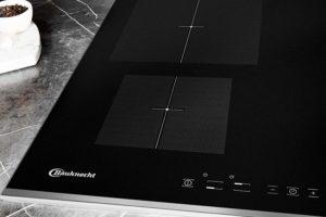 Die Handhabung vom Induktionskochfeld Testsieger im Test und Vergleich