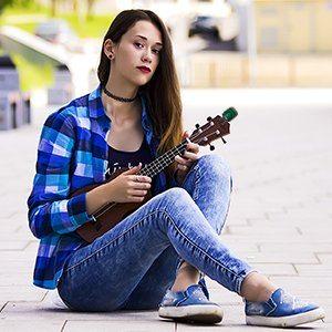 Die Handhabung vom Stimmgerät Gitarre Testsieger im Test und Vergleich